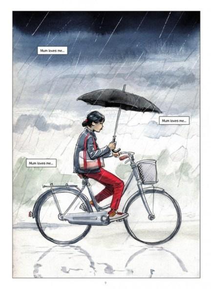 nao-bike