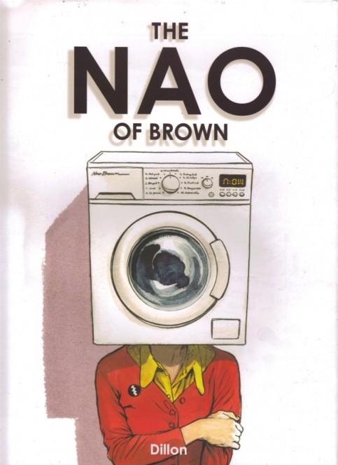 NaoofBrown-620x853
