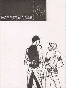 Hammer_em