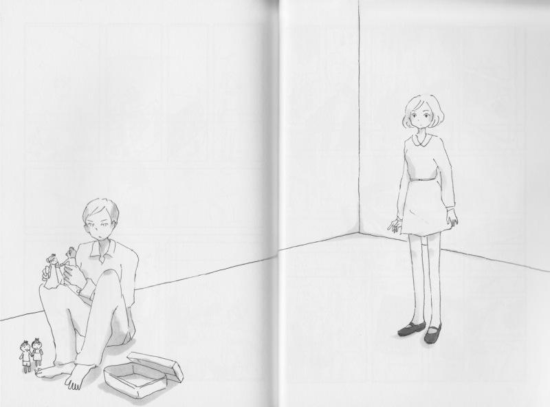 Taro_Machiko Kyo