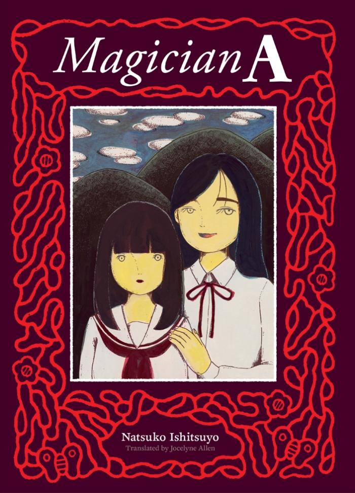 magicianA-coverdraft-sept15.jpg