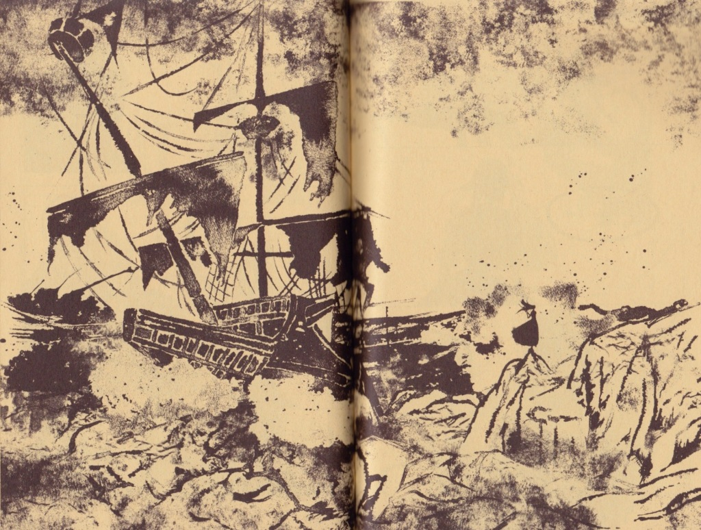 Shipwreck_Moriizumi.jpg
