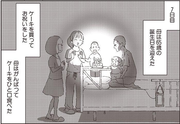Birthday_Takenami