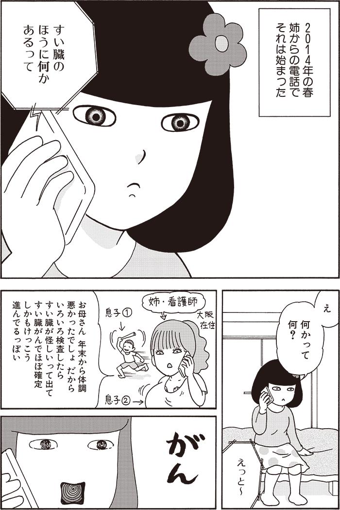 Cancer_Takenami.png