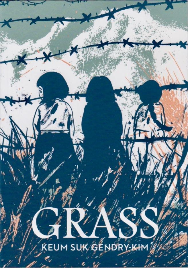 Grass_GendryKim.jpg