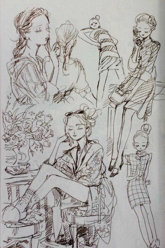 Sketch_Kotteri